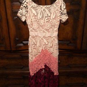 NWT Gorgeous Maje Dress